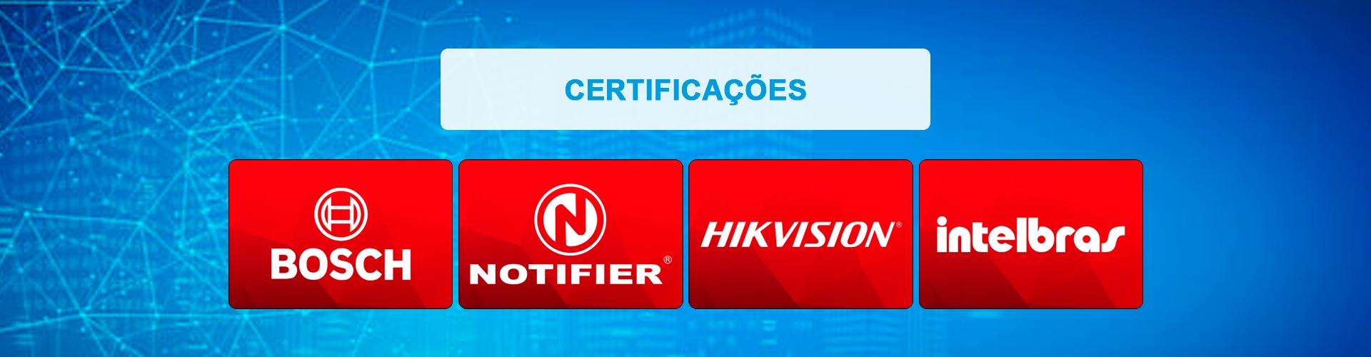 certificacao-home